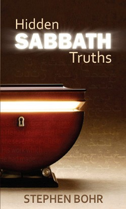 Hidden Sabbath truths Bohr
