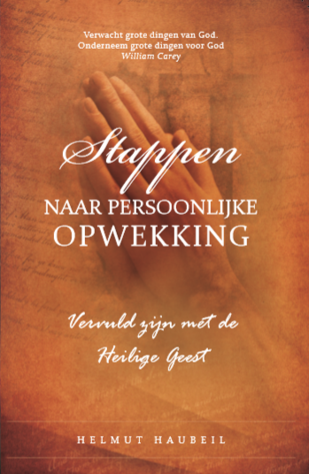 Stappencover