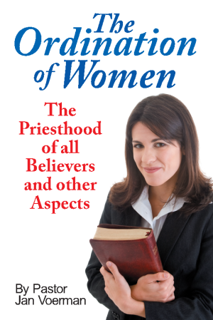 book-cover-the-ordination-of-women front
